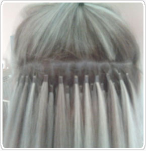 Do beaded hair extensions hurt trendy hairstyles in the usa do beaded hair extensions hurt pmusecretfo Image collections
